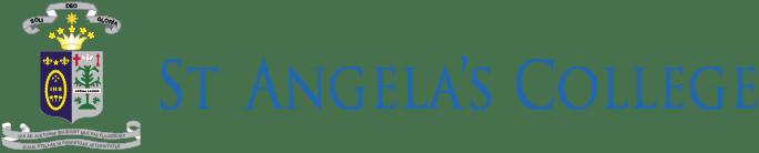 Angela's Isolation